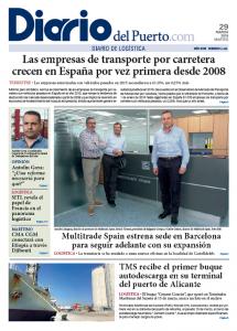 Diario del puerto_29032016_1