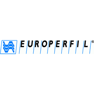 Europerfil