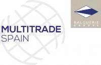 Logo_Cuadrado_2_balguerie